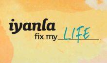 When Does Iyanla: Fix My Life Season 8 Start? Premiere Date