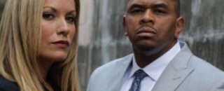 When Does Reasonable Doubt Season 2 Start? Premiere Date (Cancelled or Renewed)