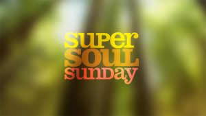 Super Soul Sunday Season 14 Release Date (Cancelled or Renewed)