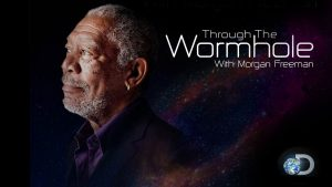 When Does Through the Wormhole Season 9 Start? Premiere Date (Cancelled)