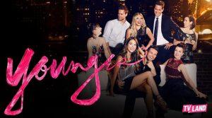 When Does Younger Season 5 Start? Premiere Date (Renewed; 2018)