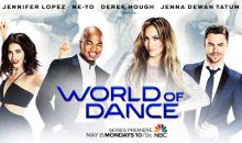 When Does World of Dance Season 2 Start? NBC Release Date — Renewed; 2018
