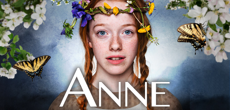 When Does Anne Season 2 Start? Premiere Date (Cancelled or Renewed)