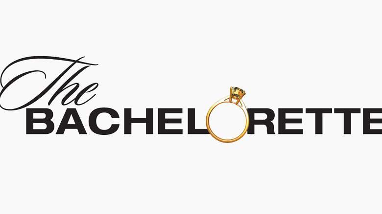 When Does The Bachelorette Season 14 Start Premiere Date Renewed