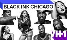 When Does Black Ink Crew: Chicago Season 5 Start on VH1? Release Date