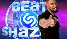When Does Beat Shazam Season 2 Start? Premiere Date (Renewed)