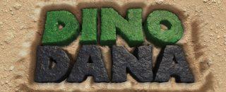 When Does Dino Dana Season 2 Start? Release Date (Cancelled or Renewed)