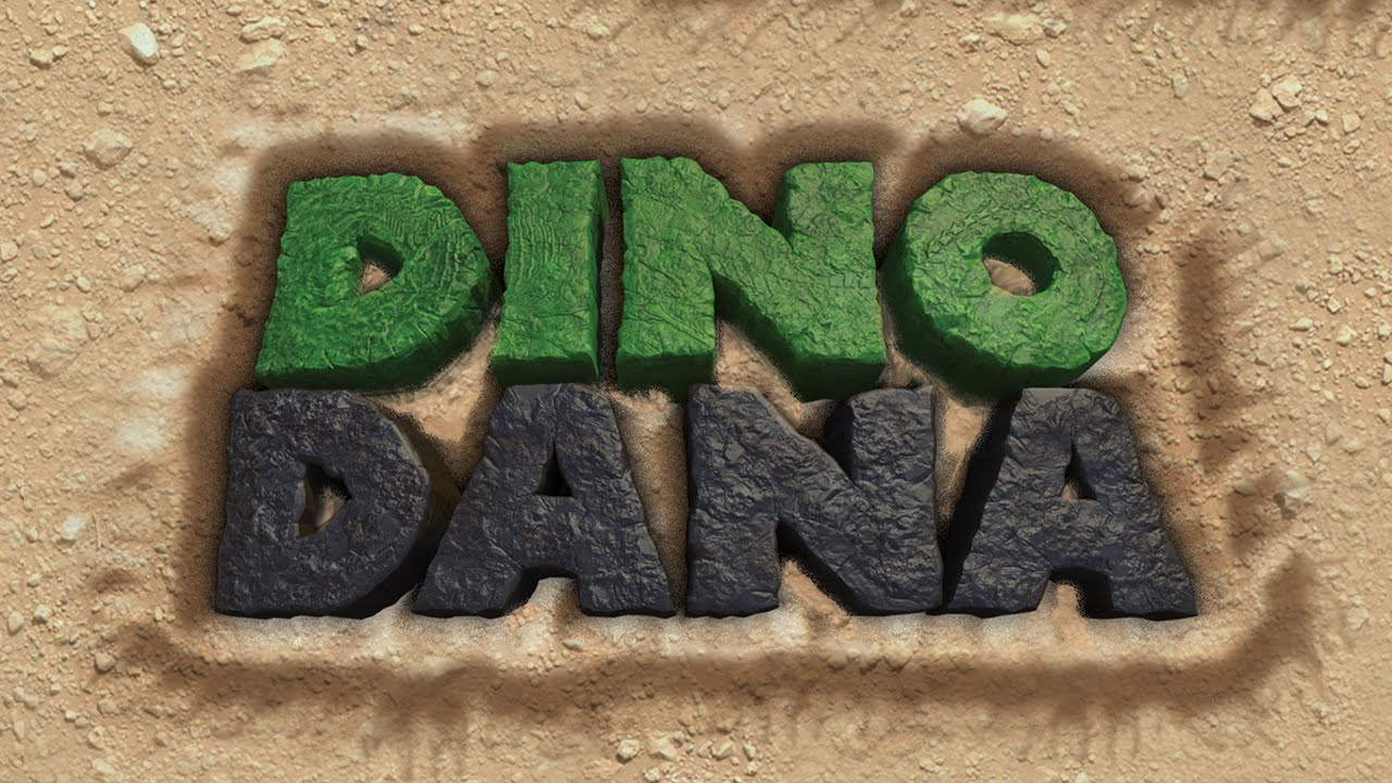 When Does Dino Dana Season 2 Start? Release Date (Cancelled or Renewed)