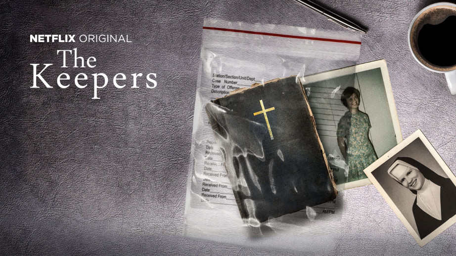 When Does The Keepers Season 2 Start? Release Date (Cancelled or Renewed)