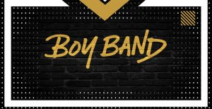 When Does Boy Band Season 2 Start? ABC Release Date (Cancelled or Renewed)