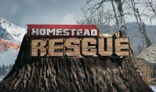 When Does Homestead Rescue Season 3 Start? Premiere Date (Renewed; November 2017)