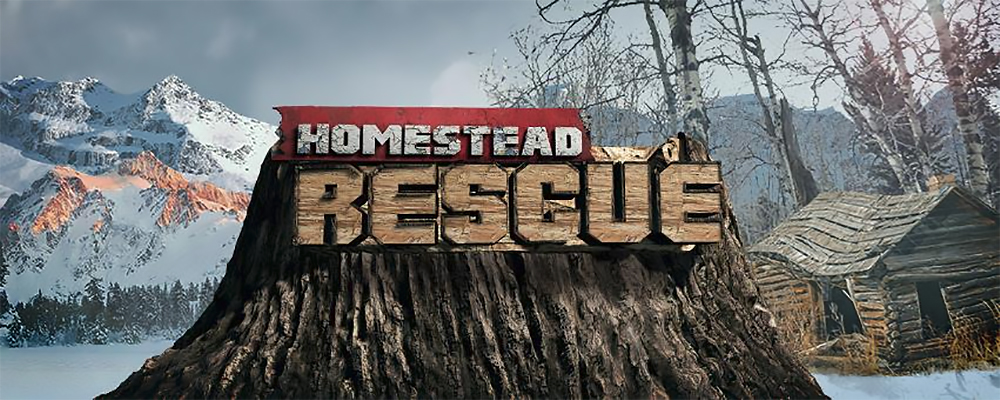 When Does Homestead Rescue Season 3 Start? Premiere Date