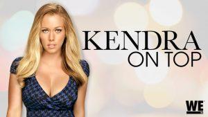 When Does Kendra on Top Season 7 Start? WEtv Premiere Date