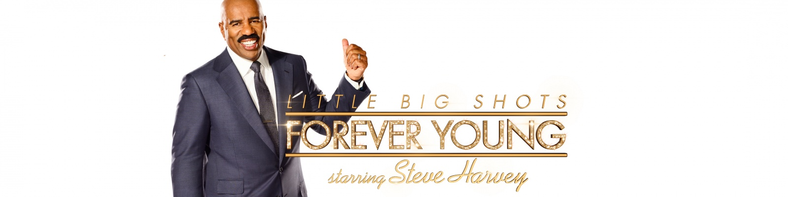 When Does Little Big Shots: Forever Young Season 2 Start On NBC? Release Date