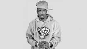 When Does Nick Cannon Presents: Wild 'N Out Season 10 Start On MTV? Release Date