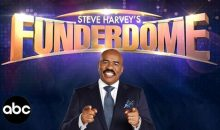 When Does Steve Harvey's FUNDERDOME Season 2 Start On ABC? Release Date