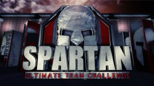 When Does Spartan: Ultimate Team Challenge Season 3 Start? Premiere Date