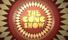 When Does The Gong Show Season 2 Start On ABC? Release Date