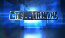 To Tell the Truth Season 5 Release Date on ABC