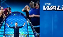 When Does The Wall Season 3 Start On NBC? Release Date (Cancelled or Renewed)