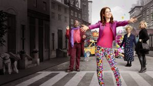 When Does Unbreakable Kimmy Schmidt Season 4 Release? Netflix Premiere Date