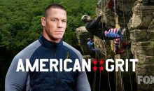 When Does American Grit Season 3 Start? Premiere Date (Cancelled or Renewed)