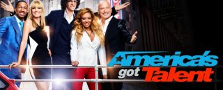 When Does America's Got Talent Season 13 Start? NBC Release Date (Renewed)