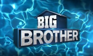 When Does Big Brother Season 20 Start? CBS Release Date (Renewed)