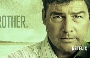 When Does Bloodline Season 4 Release? Start Date (Cancelled or Renewed)
