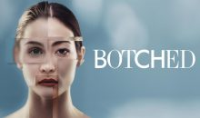 Botched Season 6 Release Date on E!