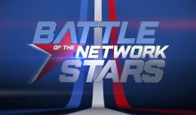 When Does Battle of the Network Stars Season 2 Start? ABC Release Date