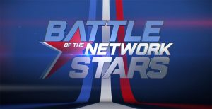 When Does The Battle of the Network Stars Season 2 Start? ABC Release Date