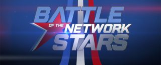 When Does Battle of the Network Stars Season 2 Start? ABC Release Date