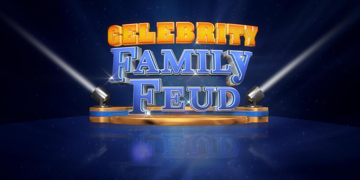 When Does Celebrity Family Feud Season 5 Begin? Release Date