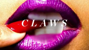 When Does Claws Season 2 Start On TNT? Release Date (Cancelled or Renewed)