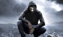 When Does Cleverman Season 3 Start On SundanceTV? Release Date
