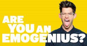 When Does Emogenius Season 2 Start? GSN Premiere Date