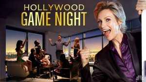 When Does Hollywood Game Night Season 6 Start? (NBC Release Date)