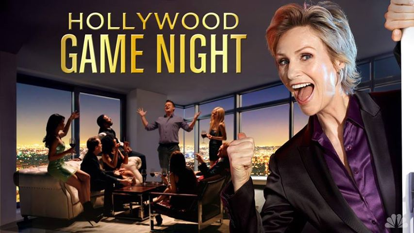 When Does Hollywood Game Night Season 6 Start Nbc Release Date