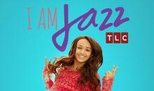 When Does I Am Jazz Season 4 Start? TLC Release Date (Cancelled or Renewed)