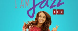 When Does I Am Jazz Season 4 Start? TLC Release Date (Cancelled or Renewed)