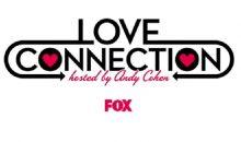 When Does Love Connection Season 2 Start? Premiere Date (Renewed)