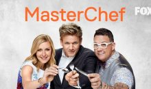 When Does MasterChef Season 9 Start? Premiere Date (Renewed; May 2018)