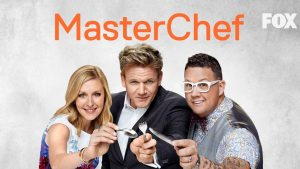 When Does MasterChef Season 9 Start? Premiere Date