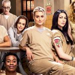 When Does Orange Is The New Black Season 6 Start? Netflix Release Date