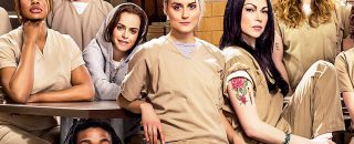 When Does Orange Is The New Black Season 8 Start On Netflix? (Cancelled)
