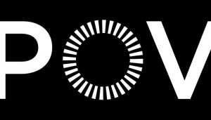 When Does POV Season 31 Start? PBS Release Date (Cancelled or Renewed)
