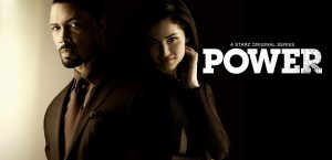 When Does Power Season 5 Start? Starz Release Date (Cancelled or Renewed)
