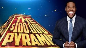 When Does $100,000 Pyramid Season 3 Start On ABC? Premiere Date