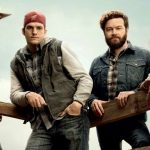 When Does The Ranch Season 3 (Part 4) Release On Netflix? (Cancelled Or Renewed)